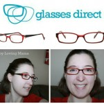 GlassesDirectCollageText