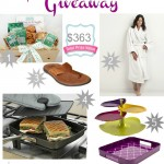 Mothers Day Gifts Galore Treat Yourself Giveaway