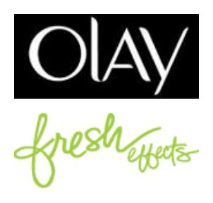 feeling fresh and rejuvenated with olay fresh effects