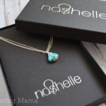 Nashelle Designs Delma Signature Necklace 2