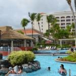 Hilton HHonors Embassy Suites Dorado del Mar Resort Dorado Puerto Rico 3