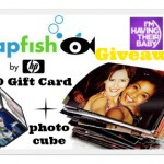 Im Having Their Baby Snapfish Giveaway
