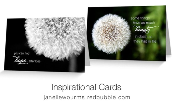 InspirationalCards2_RedBubble