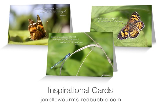 InspirationalCards_RedBubble