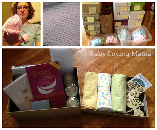BabyLossMemoryBoxes_BLM