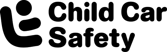 nhtsa_ccs_logo Child Car Seat Safety