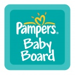 pampers-baby-board