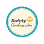 Safety 1st Brand Ambassador