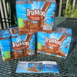 TruMoo Lunch Pack
