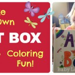 ArtBox_ColoringFun_Feature