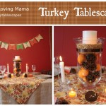 Joanna_Turkey_Tablescape2