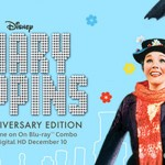 MaryPoppins_50th_Feature