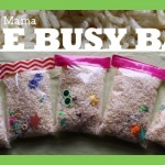 RiceBusyBags_Feature