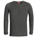 redram-by-icebreaker-merino-wool-base-layer-top-lightweight-long-sleeve-for-men