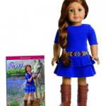 American-Girl-Saige-small