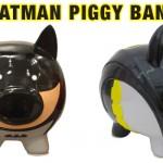 FAB_Starpoint_BatmanBank