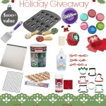 Get Your Bake On Countdown to Christmas Giveaway small