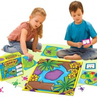 Super Duper Toys For Christmas are Both Fun and Educational + Discount Code