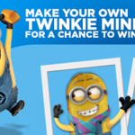Twinkies_DespicableMe_2_feature