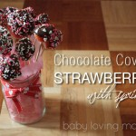 ChocStrawberries_12_Header2