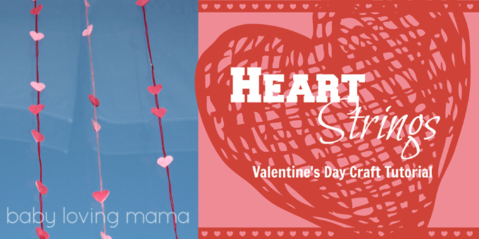 HeartStrings_Craft_BLM