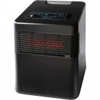 Honeywell MYEnergy Smart Infrared Space Heater product
