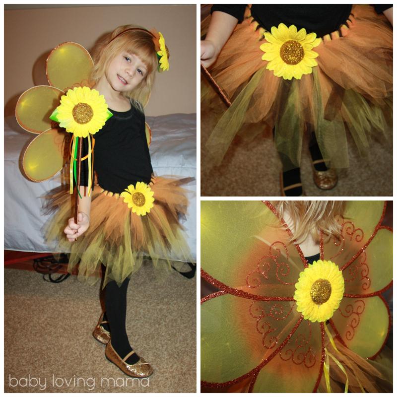 JustPretendKids_Sunflower1b