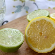 My Favorite Food Tricks for Slimming Down| Four Ten Calorie DPSG Coupon Promotion #TENways