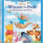 WinnieThePooh_SpringtimeWithRoo