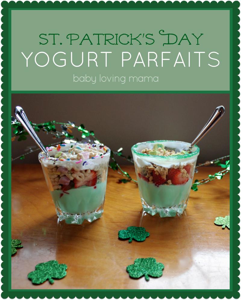 YogurtParfait_JW_Headline1