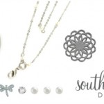SouthHillDesigns for BabyLovingMama