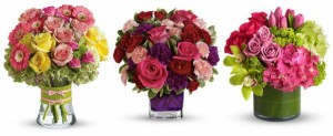 Teleflora_MomsDay_Featured