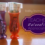 TeacherGift_Relax_TitleH2