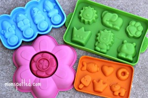 mom spotted haba silicone giveaway