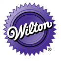Wilton Baking Cake Decorating