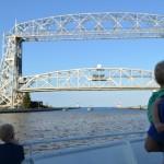 Frito Lay Skylanders Good Fun for All Aerial Lift Bridge
