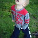 Moxie Jean Kids Carters Shirt Oshkosh Pants