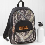 Personalized Back To School Supplies from Personalization Mall + Coupon Codes