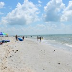 Beaches of Sanibel Casa Ybel