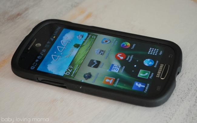 att go phone wireless: