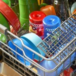 Simple Time Saving Dishwasher Tip