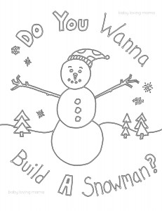 Epson_FreeDownload_ColoringPage_Snowman_web