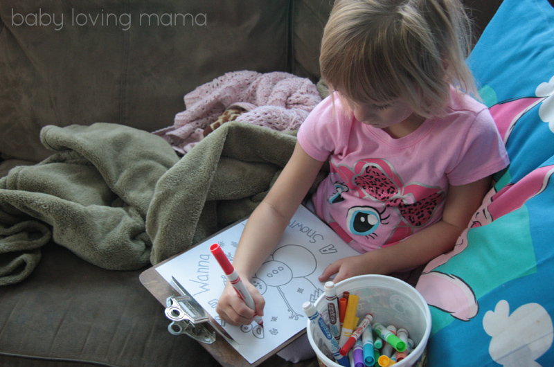 Epson XP 950 Printer Review and Snowman Coloring Page