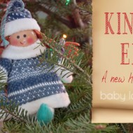 Kindness Elves  Offer A New Holiday Tradition