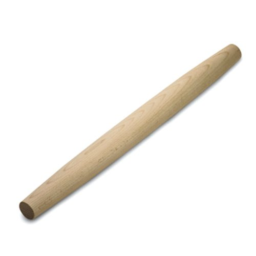home chef rolling pin