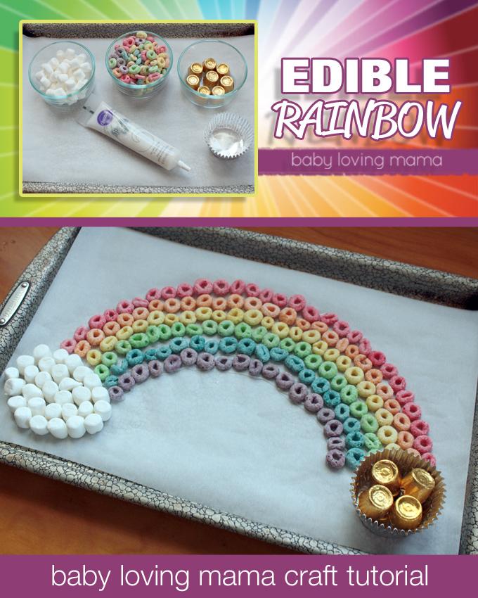 EdibleRainbow_Pinterest