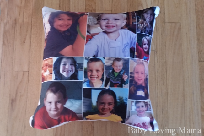 Collage.com pillow11