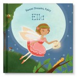 I See Me sweet-dreams-fairy-personalized-book-57