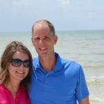 Sanibel FL Gulf of Mexico