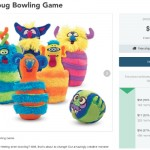Dropprice Featured Product Melissa and Doug Bowling